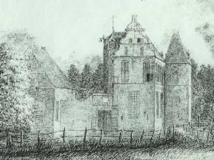 afb_kasteel_oud_rande_prent_voor_1838